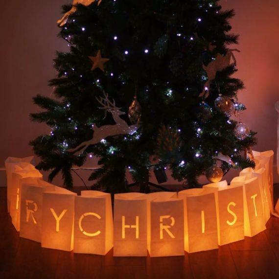christmas-candle-decorating-idea-4