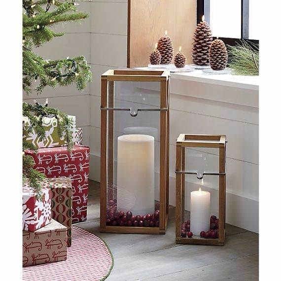 christmas-candle-decorating-ideas-10