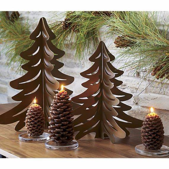 christmas-candle-decorating-ideas-11