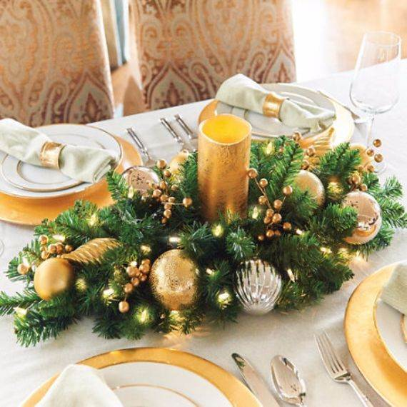 christmas-candle-decorating-ideas-12