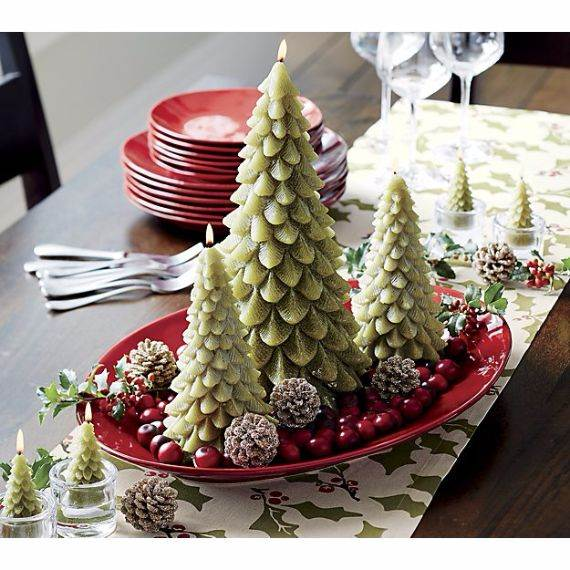 christmas-candle-decorating-ideas-2