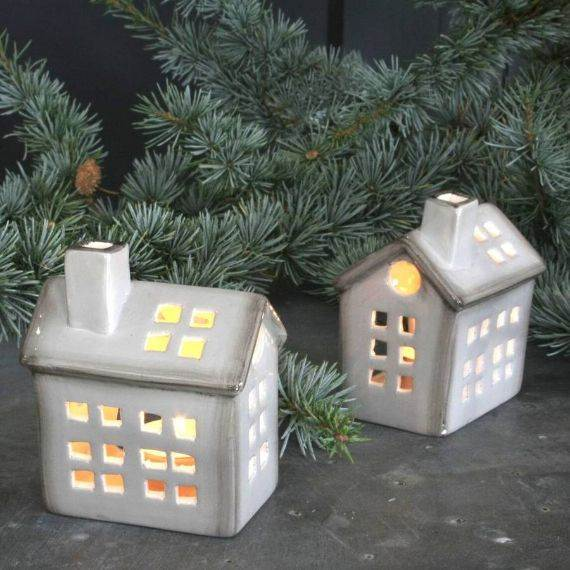 christmas-candle-decorating-ideas-9