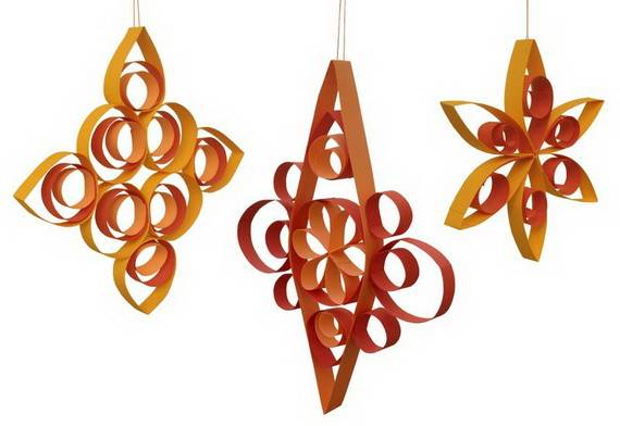Christmas-Handmade-Paper-Craft-Decorations_01