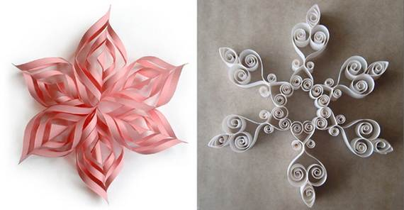 Christmas-Handmade-Paper-Craft-Decorations_02