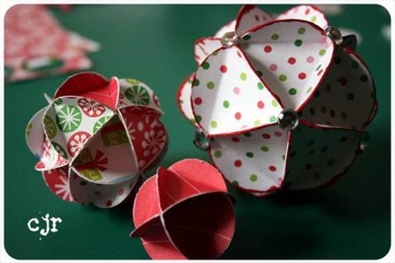 Christmas-Handmade-Paper-Craft-Decorations_12