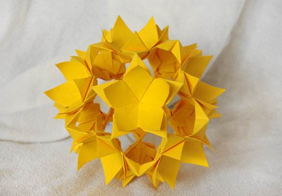 Christmas-Handmade-Paper-Craft-Decorations_21