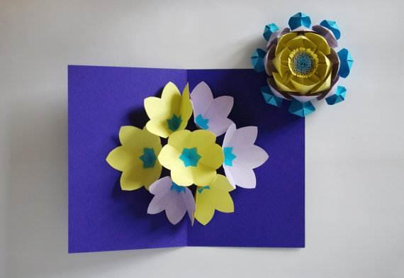 Christmas-Handmade-Paper-Craft-Decorations_22