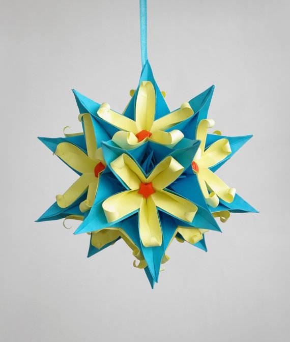 Christmas-Handmade-Paper-Craft-Decorations_26