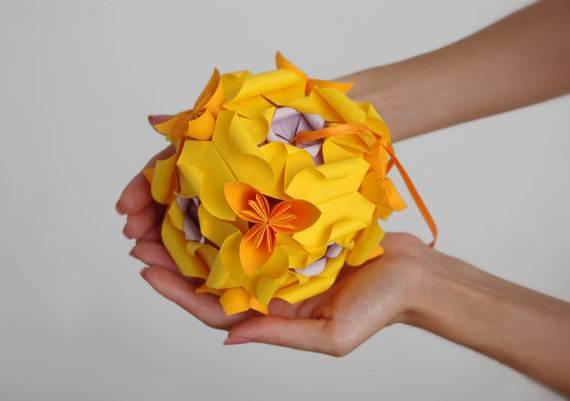 Christmas-Handmade-Paper-Craft-Decorations_27