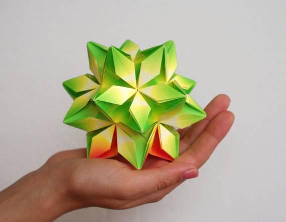 Christmas-Handmade-Paper-Craft-Decorations_28