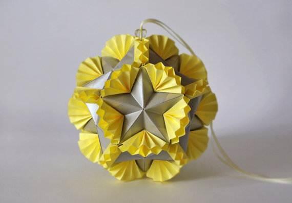 Christmas-Handmade-Paper-Craft-Decorations_31