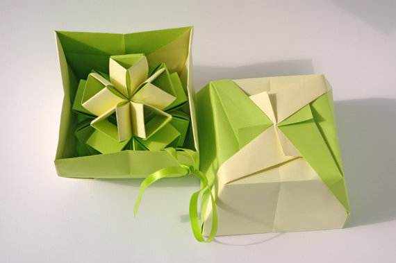 Christmas-Handmade-Paper-Craft-Decorations_32
