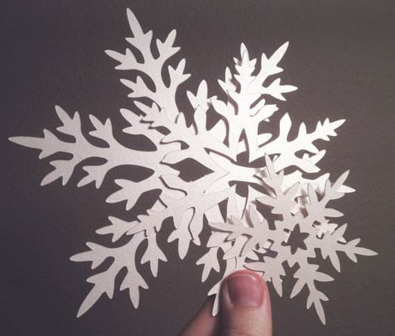 Christmas-Handmade-Paper-Craft-Decorations_40