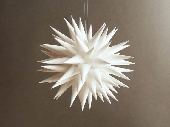 Christmas-Handmade-Paper-Craft-Decorations_45
