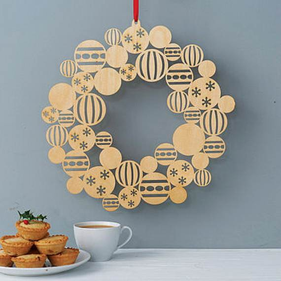 Christmas-Handmade-Paper-Craft-Decorations_47