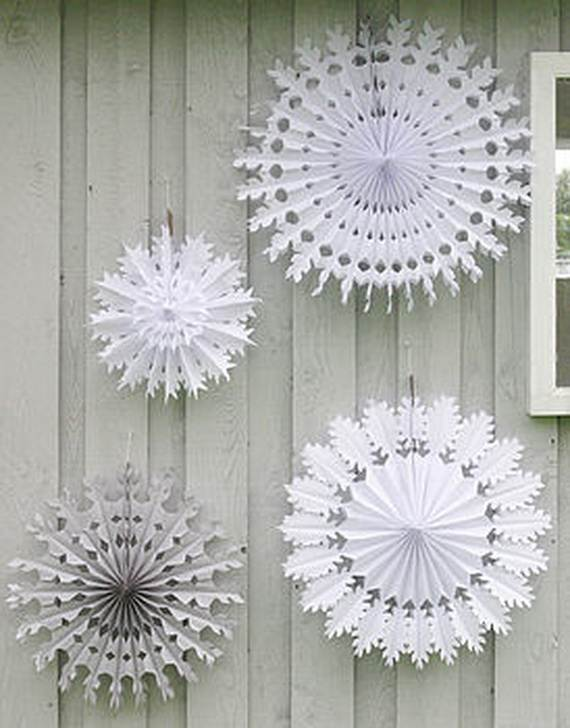Christmas-Handmade-Paper-Craft-Decorations_48