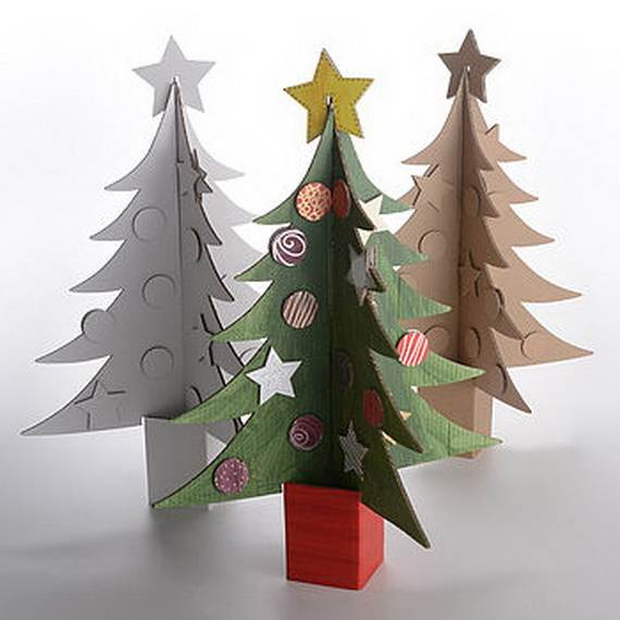 Christmas-Handmade-Paper-Craft-Decorations_49