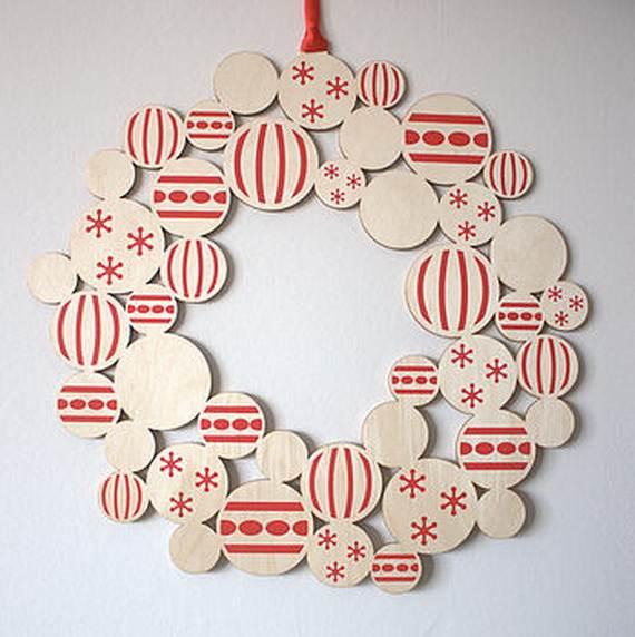 Christmas-Handmade-Paper-Craft-Decorations_51