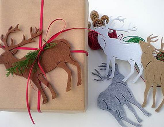 Christmas-Handmade-Paper-Craft-Decorations_52