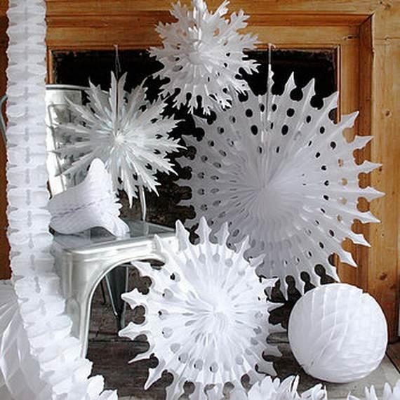 Christmas-Handmade-Paper-Craft-Decorations_53