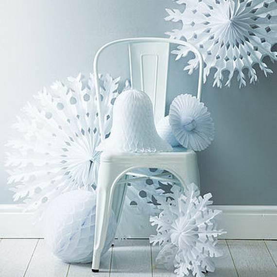 Christmas-Handmade-Paper-Craft-Decorations_57