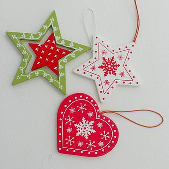 Christmas-Handmade-Paper-Craft-Decorations_58