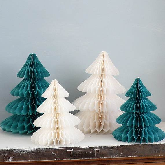 Christmas-Handmade-Paper-Craft-Decorations_63