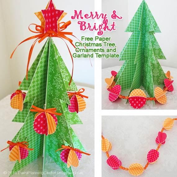 Christmas-Handmade-Paper-Craft-Decorations_67