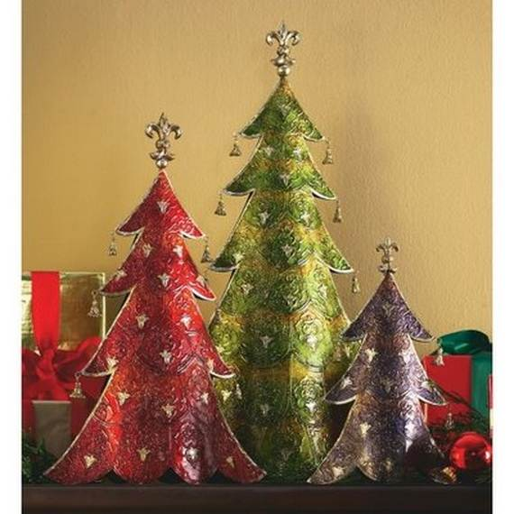 Christmas-Handmade-Paper-Craft-Decorations_69