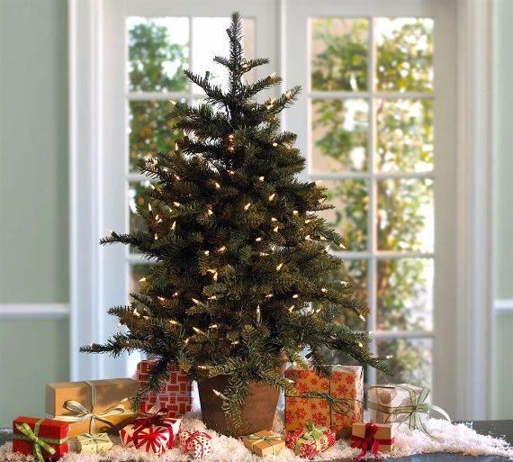 christmas-tabletop-decor-1