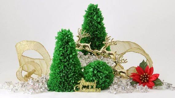 christmas-tabletop-decor-2