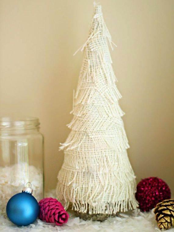 christmas-tabletop-decor-3