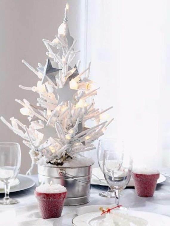 christmas-tabletop-decor-7