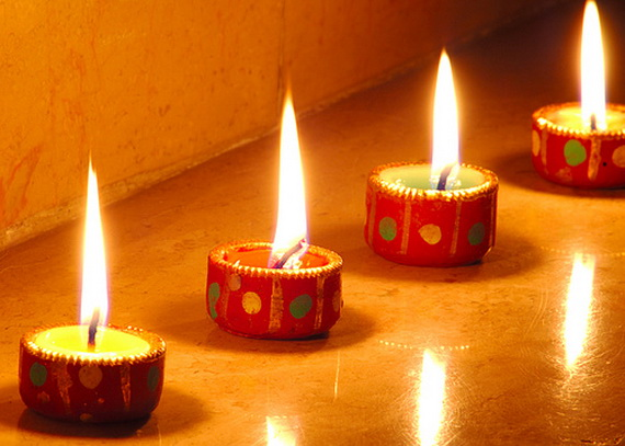 Diwali Candles Ideas Diwali Floating Candles Decorations Family Holiday Net Guide To Family Holidays On The Internet,Modern Front Door Ideas