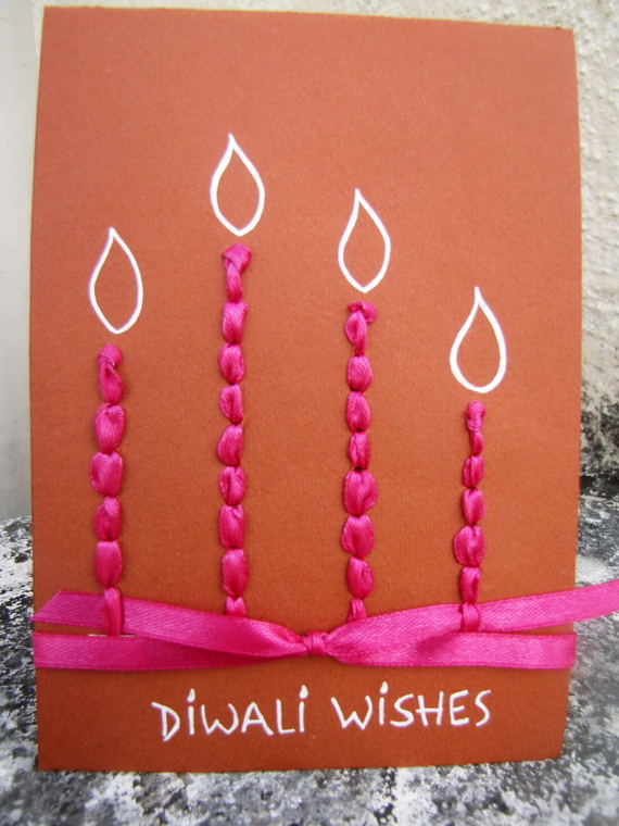 Homemade greeting cards ideas gallery greeting card designs simple easy homemade greeting cards new house designs m4hsunfo