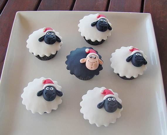 Easy-Christmas-Cupcake-designs-and-Decorating-Ideas_01