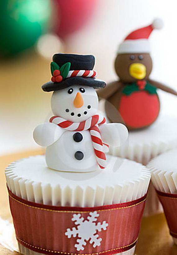 Easy-Christmas-Cupcake-designs-and-Decorating-Ideas_02
