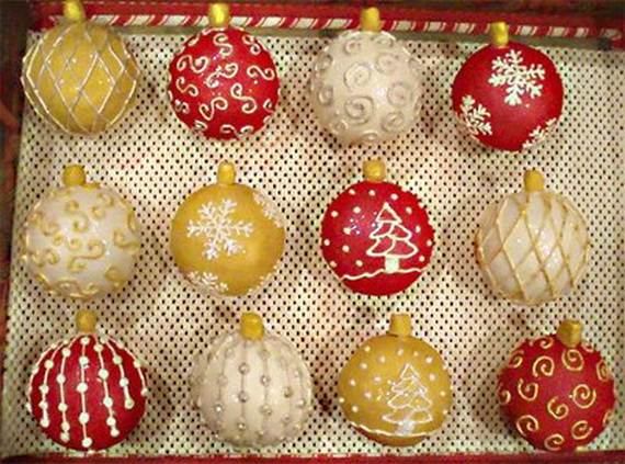 Easy-Christmas-Cupcake-designs-and-Decorating-Ideas_05