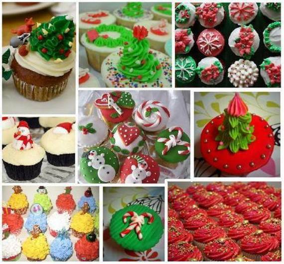 Easy-Christmas-Cupcake-designs-and-Decorating-Ideas_06