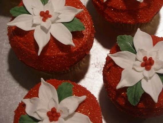 Easy-Christmas-Cupcake-designs-and-Decorating-Ideas_11