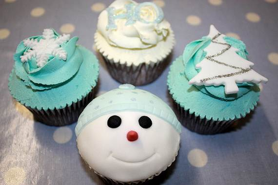 Easy-Christmas-Cupcake-designs-and-Decorating-Ideas_16