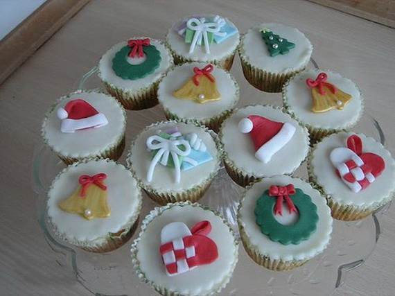 Easy-Christmas-Cupcake-designs-and-Decorating-Ideas_17
