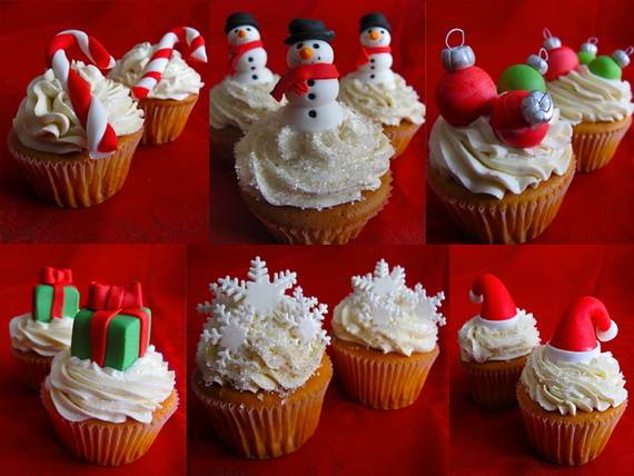 Easy-Christmas-Cupcake-designs-and-Decorating-Ideas_18