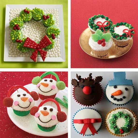 Easy-Christmas-Cupcake-designs-and-Decorating-Ideas_19