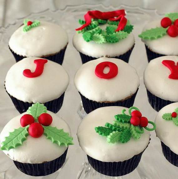 Easy-Christmas-Cupcake-designs-and-Decorating-Ideas_23