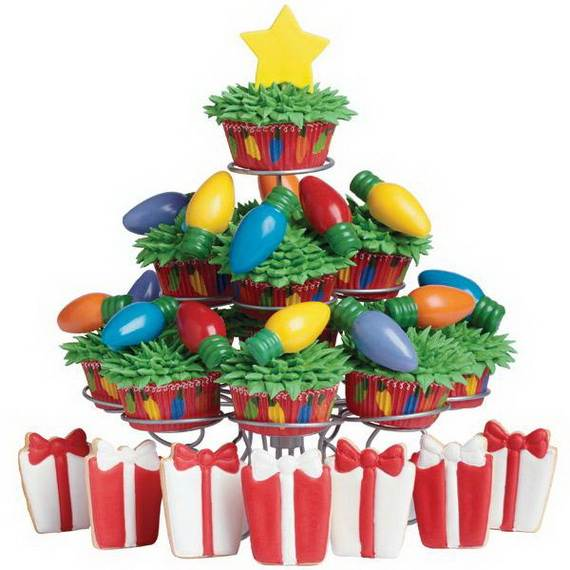 Easy-Christmas-Cupcake-designs-and-Decorating-Ideas_29