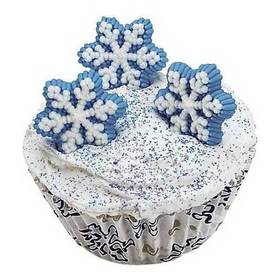Easy-Christmas-Cupcake-designs-and-Decorating-Ideas_30