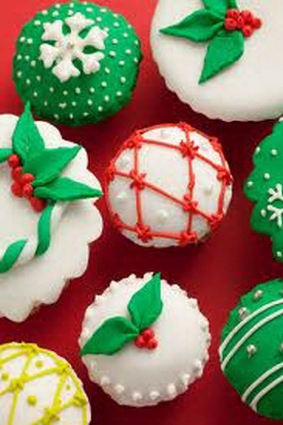 Easy-Christmas-Cupcake-designs-and-Decorating-Ideas_41