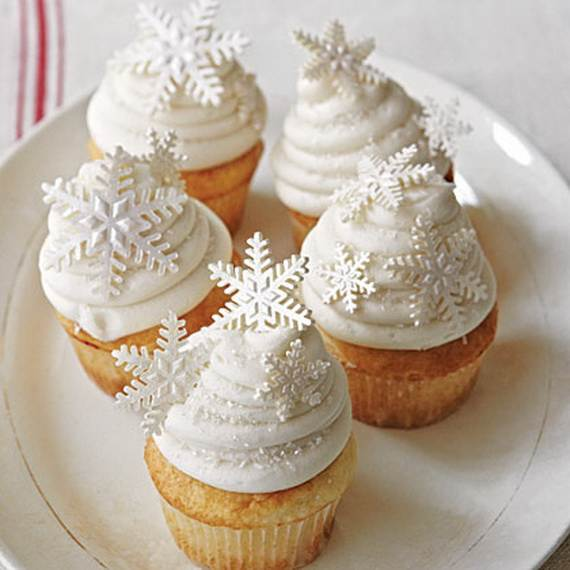 Easy-Christmas-Cupcake-designs-and-Decorating-Ideas_46