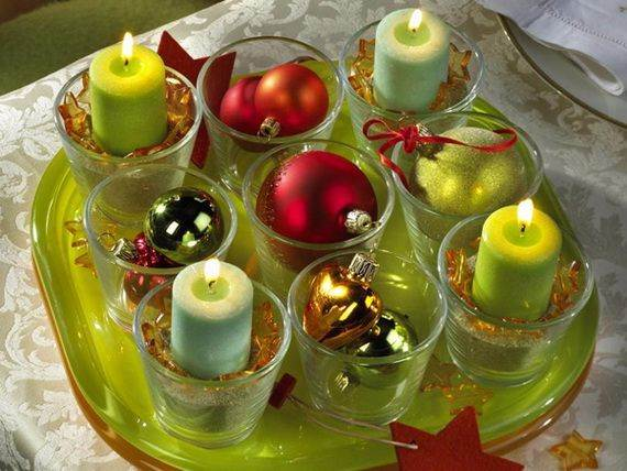 easy-and-elegant-christmas-candle-decorating-ideas_29